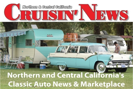 Cruisin News